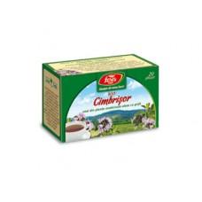 Ceai de cimbrișor, iarbă