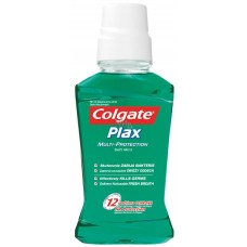 Apa de gura Colgate Multi Protection Softmint 500ml