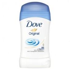 Deodorant Dove Original 48h cu vitamina E pentru femei