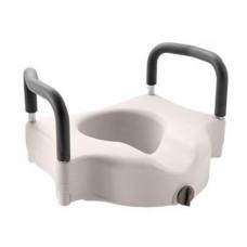 Inaltator WC 13 cm cu maner