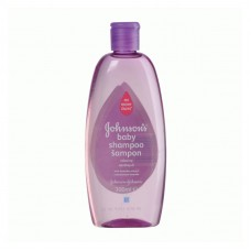 Sampon Johnson's Baby cu Levantica, 300 ml