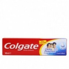 Colgate pasta de dinti Fresh Mint 100 ml