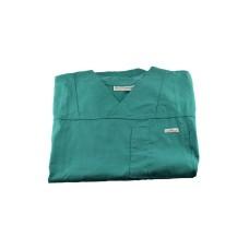 Costum medical Lotus