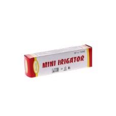Mini irigator Meddo