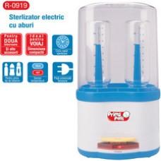 Sterilizator electric universal