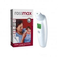 Termometru Rossmax HA500 NonContact