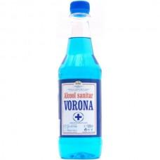 Alcool sanitar Vorona 500ml